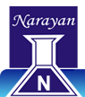 Leading Manufacturer of Phthalocyanine Pigment, Copper Salts, Blue Pigment, Phthalocyanine Crude Blue by Narayan Organics in India.